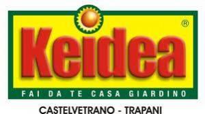 keidea-300x167