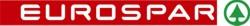 logo_eurospar