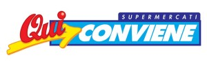 new_apertura_qui_conviene_solo_logo